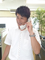 img_staff_otaki